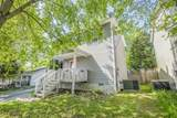 5708 Aster Rd - Photo 2