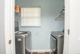5708 Aster Rd - Photo 20