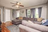 5708 Aster Rd - Photo 21