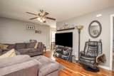 5708 Aster Rd - Photo 22