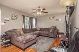 5708 Aster Rd - Photo 23