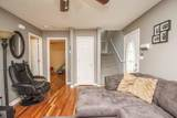 5708 Aster Rd - Photo 24