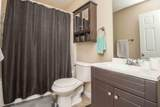 5708 Aster Rd - Photo 25