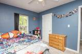 5708 Aster Rd - Photo 26