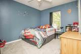 5708 Aster Rd - Photo 27