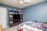 5708 Aster Rd - Photo 28