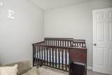 5708 Aster Rd - Photo 29