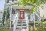 5708 Aster Rd - Photo 3
