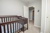 5708 Aster Rd - Photo 31