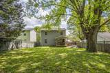 5708 Aster Rd - Photo 32