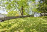 5708 Aster Rd - Photo 34