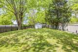 5708 Aster Rd - Photo 35