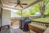5708 Aster Rd - Photo 36