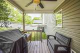 5708 Aster Rd - Photo 37