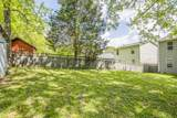 5708 Aster Rd - Photo 38