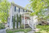 5708 Aster Rd - Photo 4