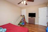 5708 Aster Rd - Photo 6