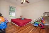 5708 Aster Rd - Photo 7