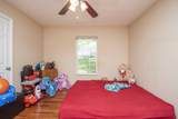 5708 Aster Rd - Photo 8
