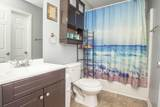 5708 Aster Rd - Photo 9