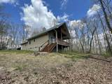 2037 Honey Creek Loop Rd - Photo 1