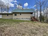 2037 Honey Creek Loop Rd - Photo 26