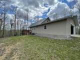 2037 Honey Creek Loop Rd - Photo 28