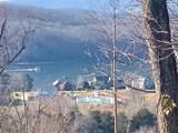 358 Eagle Ridge Drive - Photo 3