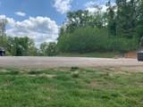 358 Eagle Ridge Drive - Photo 4