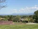 Smoky View Estates Drive - Photo 1