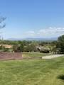 Smoky View Estates Drive - Photo 2