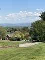 Smoky View Estates Drive - Photo 3