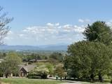 Smoky View Estates Drive - Photo 4