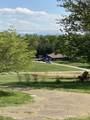 Smoky View Estates Drive - Photo 5