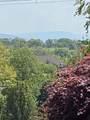 Smoky View Estates Drive - Photo 6