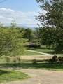 Smoky View Estates Drive - Photo 7