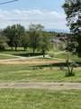 Smoky View Estates Drive - Photo 8