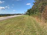220 Majestic View Drive - Photo 10