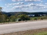 220 Majestic View Drive - Photo 12