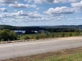 220 Majestic View Drive - Photo 14