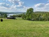 220 Majestic View Drive - Photo 16