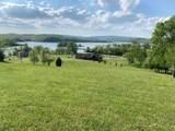 220 Majestic View Drive - Photo 4