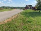 220 Majestic View Drive - Photo 7