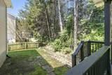 3312 Maple Valley Lane - Photo 15