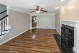3312 Maple Valley Lane - Photo 5