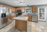3312 Maple Valley Lane - Photo 9