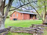 6472 Happy Valley Rd - Photo 31