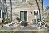4800 Birchcrest Lane - Photo 18