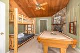 3519 Monoah Way - Photo 10