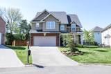 6965 Wyndham Pointe Lane - Photo 2